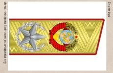 Игра Вспомни СССР вопрос 265