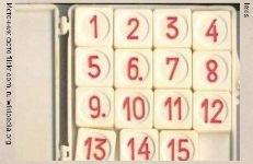 Игра Вспомни СССР вопрос 383