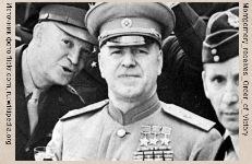 Игра Вспомни СССР вопрос 48