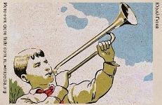 Игра Вспомни СССР вопрос 120